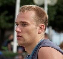Rafał Gadomski
