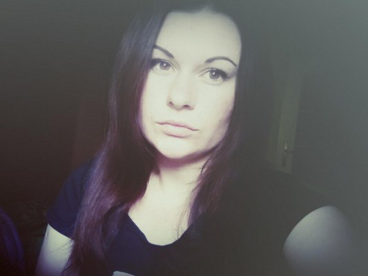 Ekateryna Dudnyk