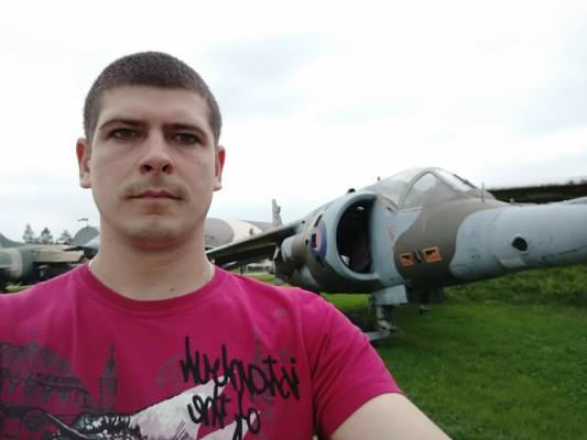Олег Z
