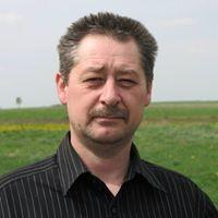 Sergiej Jaremczuk