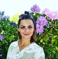 Anna Kozar