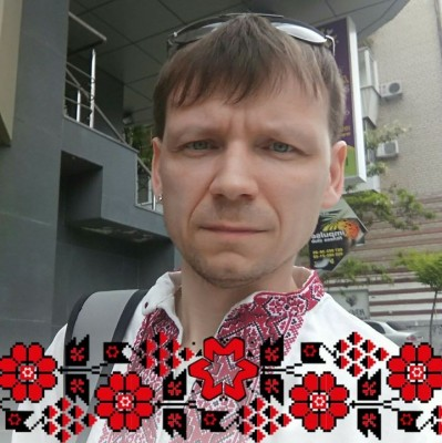 Romek Mastierov