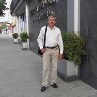 Leon  Nawrotsckij