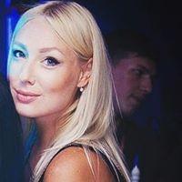 Ilona Titova