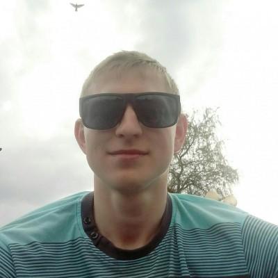 Борис Саванчук