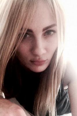 Olya_Lola