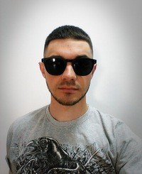 Aleksandr Todosenko