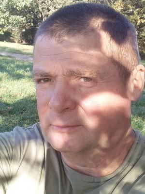 Александр Процун