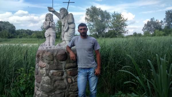 Серый Оноприйчук