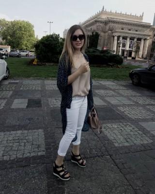 Hanna Adamova