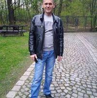 Тіщенко Олег