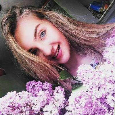 Ksenia_Buslenko