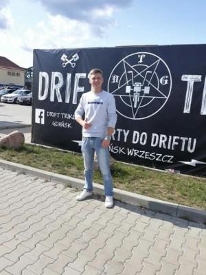 Виталий Ороховский