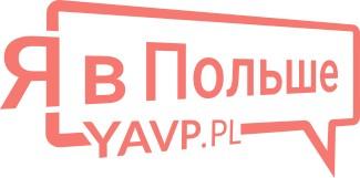 Редакция YaVP
