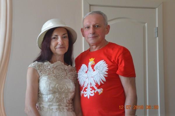 Antonina Kostek-Minda