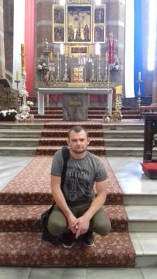 Анатолій Моргай