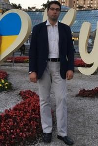 Иван Витальевич