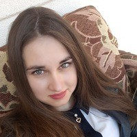 Наталя Кабан