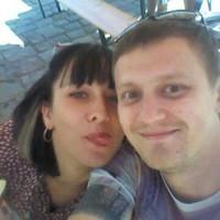 Евгения Канева