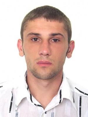 Іван майданський