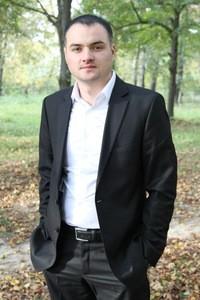 Вадим Зозуля