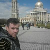 Анатолий Коньо