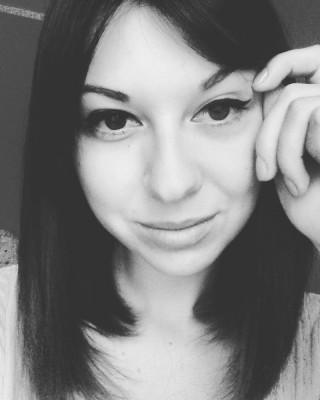 Алина Дейниченко