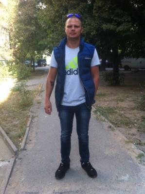 Игорь228 Бондарь