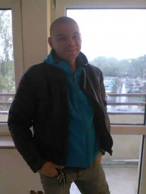 Oleg Lapin