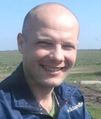 Євген Жученко