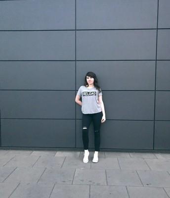 Ksenia_p