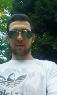 Андрей Калайда