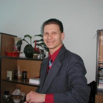 Victor Snigur