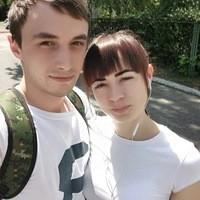 Костя Белов