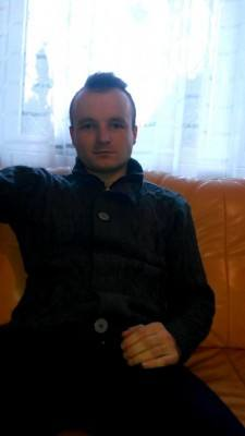 Igor Furdykon
