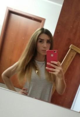 Anna95