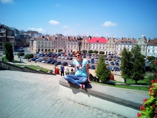 Yula Olenyuk