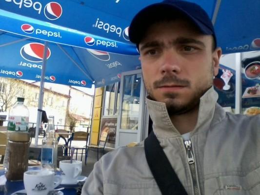 Aleksandr Kopytko