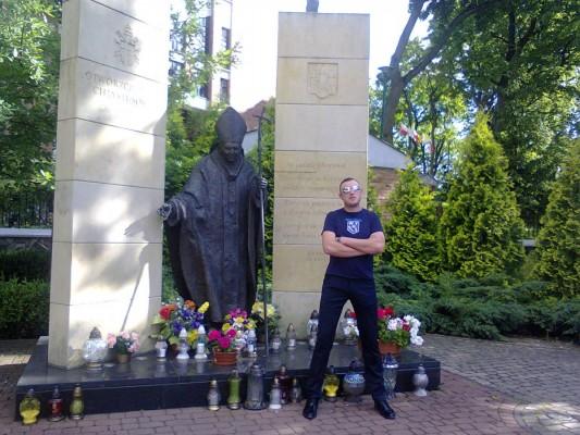 Vladimer Недавний