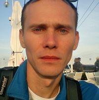 Вася Никифорук