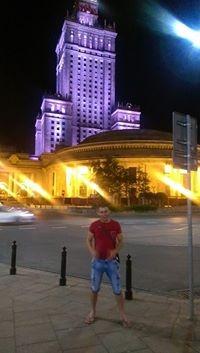 Вячеслав Бахматюк
