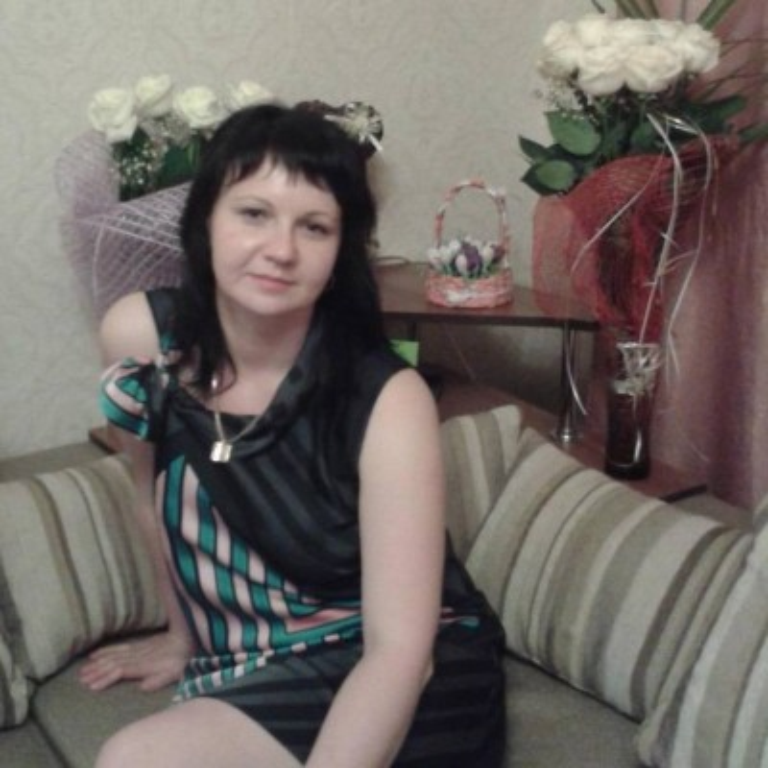 Elen Nikolaeva