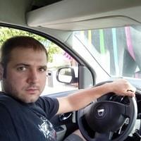 Юра Ващук