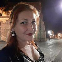 Анна Мартынцева
