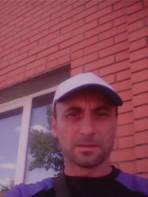 Dima Yakovlev