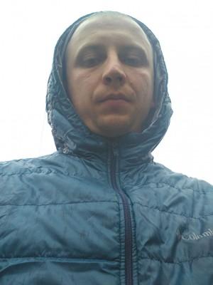 Alexandr  Ovdienko