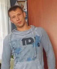 Серёга Пясецкий