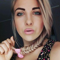 Anyoutka Мakeeva