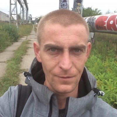 Konstantin  Bazylev