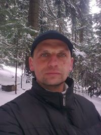 Олег Намачинський